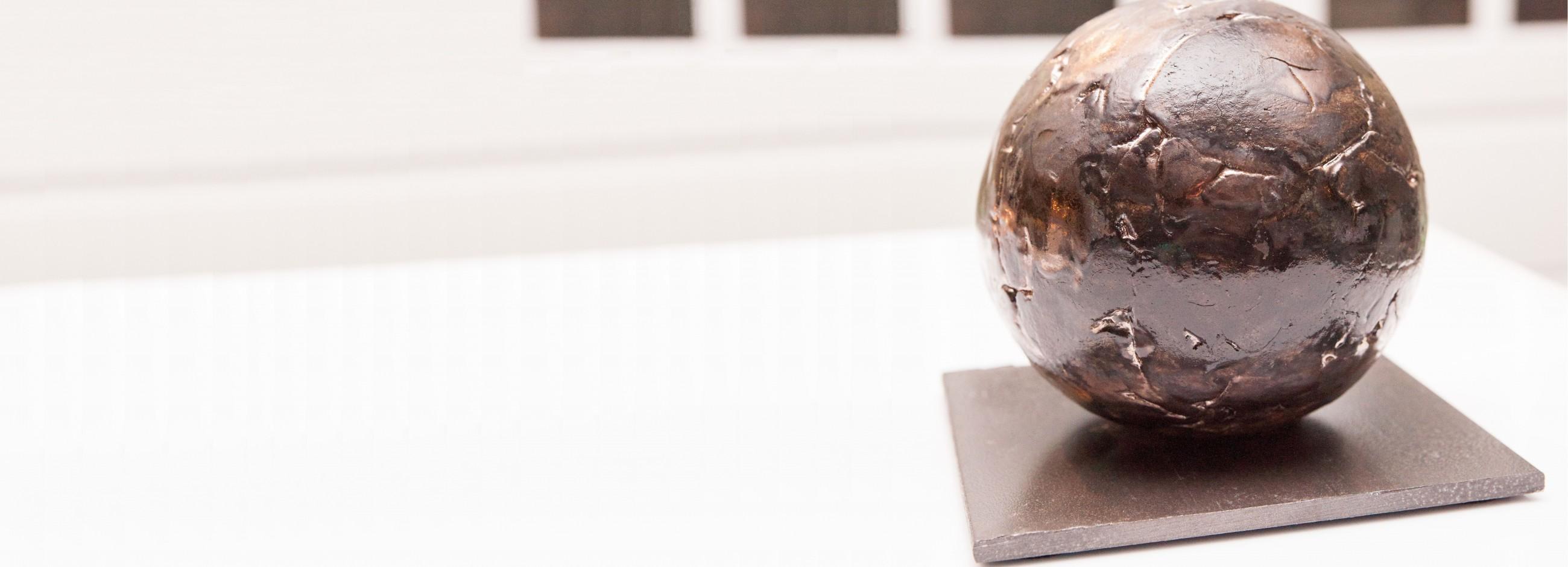 Coronalert bekroond als Beste Project tijdens eGov Awards 2020