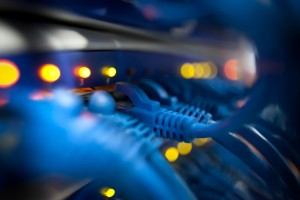 Gestion d'infrastructure ICT